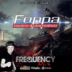 CD Foppa Centro Automotivo