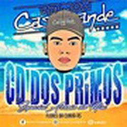 CD DOS PRIMOS ESP ARROIO DO MAL