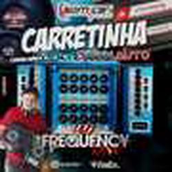 CD Carretinha CordiAuto - DJFrequencyMix