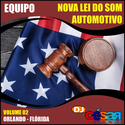 Equipo Nova Lei - 01