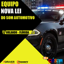 Nova Lei - 01