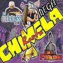 MEGA ESPECIAL RASTA CHINELA DJ CHARLES SILVA EM PARCERIA COM LULA PANKDAO