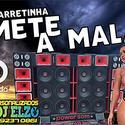 00 ABERTURA CARRETINHA METE A MALA BY DJ ELZO