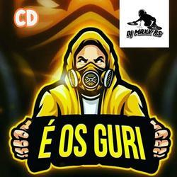 CD E US GURI