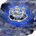 00 - CD UBBAIXOS CLUB -