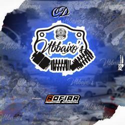 CD UBBAIXOS CLUB  Prod.ROFIAR OFICIAL