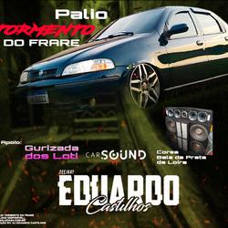 CD PALIO TORMENTO DO FRARE