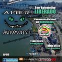 7 Edicao After Automotivo - DJ Luan Marques - Eletronica - 01