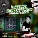 CD Reboque QuebraTudo- DJ Frequency Mix - 00