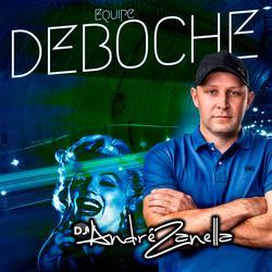 CD EQUIPE DEBOCHE 2020