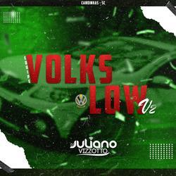 CD - Equipe Volkslow Vol 2