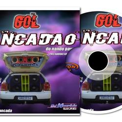 CD GOL PANCADAO DO NANDO PAVAN