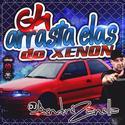 00- G4 Arrasta elas do Xenon - DJ Andre Zanella