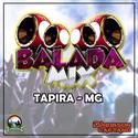 01-BALADA MIX - TAPIRA-MG