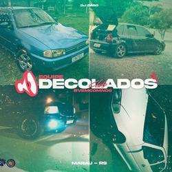 Cd Equipe Decolados Club