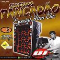 01 - Silverado Pancadão - Especial pra Elas