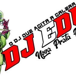 DJ EDU NOVA PRATA RS