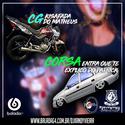 01 ABERTURA CD CORSA ENTRA QUE TE EXLICO DO PATRICK E CG KISAFADA DO MATHEUS