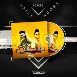 CD RAIMUNDIM.COM   O EMBAIXADOR DO SOM AUTOMOTIVO