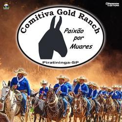 COMITIVA GOLD RANCH PIRATININGA SP