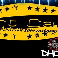 CD ART CAR 19 ANOS ESPECIAL FUNK 2K
