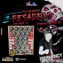 CD Silverado Pesadelo Fenix - Frequency Mix - 00