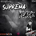 CD Suprema Black - DJ Frequency Mix - 00
