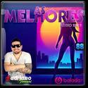 DJ ADRIANO FERRARI - CD VOL 88 - 01 -