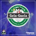01-COMITIVA GELA GUELA - PEDRA PEDRA-MT