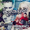 CD Os Procurados Vol02 - DJ Frequency Mix - 01