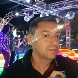 CD FUNK DJ RIL MIX 2019