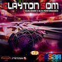Clayton Som - 00