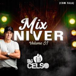 Niver Mix 01 COM FALAa