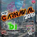 00 cd especial carnaval 2019 by dj mosquito