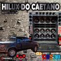 Hilux do Caetado - 00