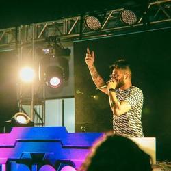 REMIX PARA DJS 2021 SEM VINHETA