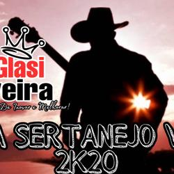 MEGA SERTANEJO VOL.1 2K20