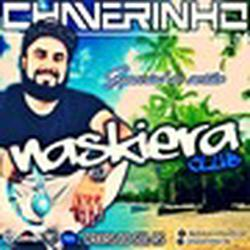 Cd Naskiera Club Vol.4 Especial De Verao