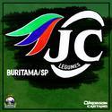 01-JC LEGUMES - BURITAMA-SP - DJ ROBSON CAETANO