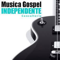 Música Cristã Independente 2021 (Música gospel)