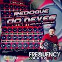 CD Reboque do Neves - Sertanejo - DJ Frequency Mix -00
