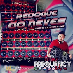 CD Reboque do Neves - Esp Ertanejo