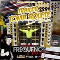 CD Trailer Toma Bolete - DJ Frequency Mix - 00