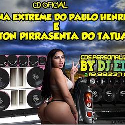 CD SIENA EXTREME E TRITON PIRRASENTA