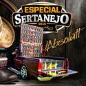 01- Especial Sertanejo 2019 - Absollut by dj zuza