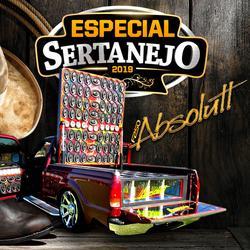 F250 Absolutt especial Sertanejo 2019