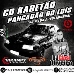CD-KADETAO PANCADAO DO LUIS