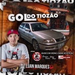 Gol do Tiozao - 40 FAIXAS VARIADO