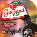 01 - Guarana Fest