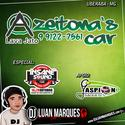Azeitonas Car Especial Insane Sound - DJ Luan Marques - 01